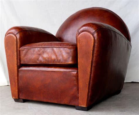 comment teinter un canapé en cuir teinture cuir canape maison design wiblia com
