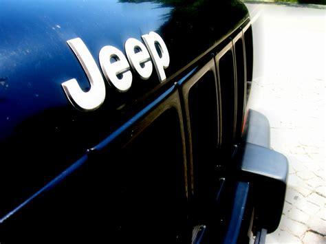 jeep cherokee logo stock detail jeep grand cherokee sport logo official