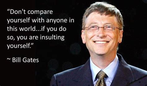 Inspiring Quotes by Bill Gates Pictures - Inspiring Quotes ...