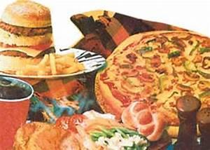 Как без диеты похудеть в 15 лет за неделю