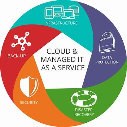 Managed Services Provider Service Providers Value Msps