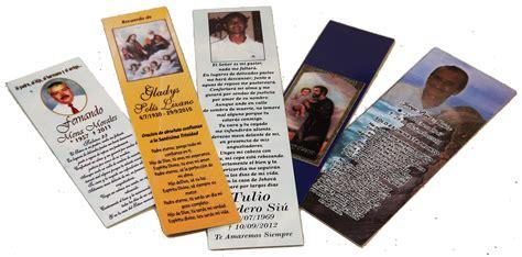 recordatorios para difuntos para imprimir tarjetas para recordatorio de difuntos para imprimir
