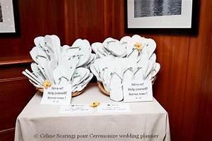 Cadeaux Invités Mariage Fait Maison : des id es de cadeaux pour vos invit s ceremonize ~ Preciouscoupons.com Idées de Décoration