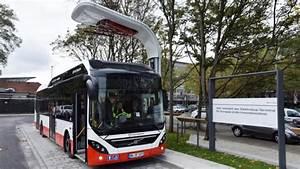 Startup Jobs Hamburg : warum der plug in elektro hybridbus bei der hochbahn gut f r die zukunft ist ~ Eleganceandgraceweddings.com Haus und Dekorationen
