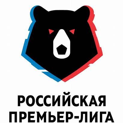 Premier Russian League Bear Passionate Identity Changes