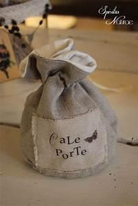 Cale Porte Tissu : spiritus naturae cale porte ~ Teatrodelosmanantiales.com Idées de Décoration