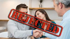 What Is Mortgage Fraud? Steer Clear of These 3 Offenses ...
