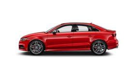 audi parts and accessories shop the online catalog with audi orland park in tinley park il