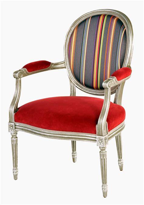 fauteuil medaillon roche bobois