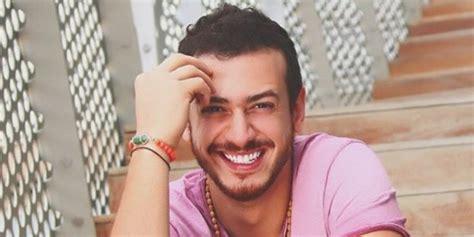 Saad Lamjarred Poursuivi En Justice Pour Agression Sexuelle