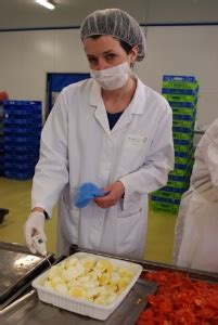recherche emploi cuisine collective travail cuisine collective