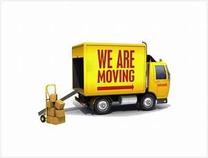 Our Frederick Office Has Moved to a New Location | Hillis ...