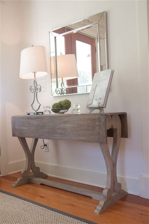 entry table design ideas 20 gorgeous entry table design ideas style motivation
