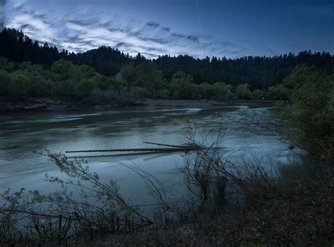 russian river vacation rentals replacing homes  sale