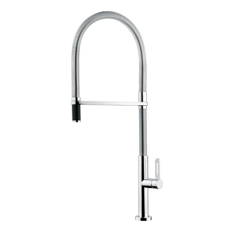 modern kitchen sink faucets modern kitchen faucet with sprayer amazing home decor