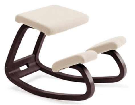 kneeling chair health benefits kneeling chairs easy and effective ergonomics modeets 169
