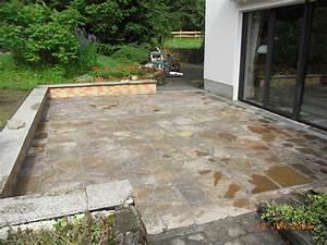 Content naturstein terrasse slide1 jpg sonta berry for Terrasse naturstein