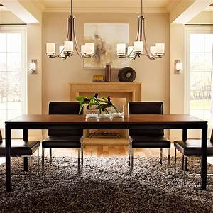 Ideas about dining room light fixtures on