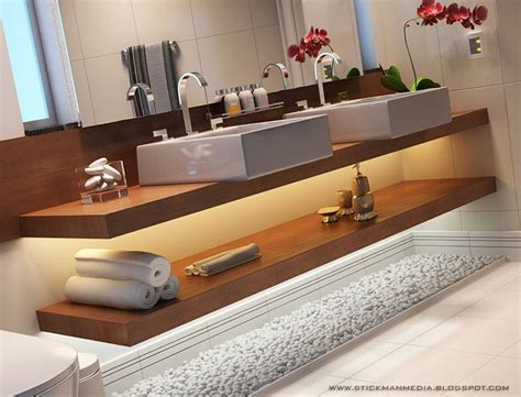 HD wallpapers cheap modern home decor ideas