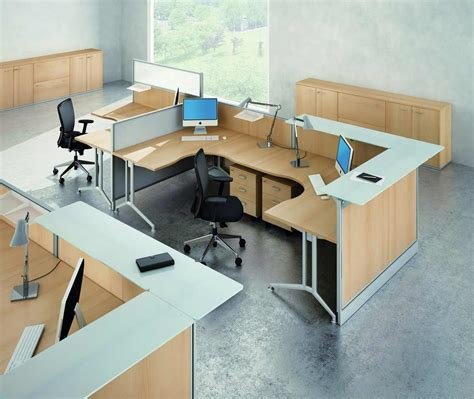 modular desks for home office modular desk system for home office