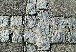 Granit Pflastersteine Preis : granit pflastersteine verkauf ~ Frokenaadalensverden.com Haus und Dekorationen