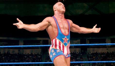 mr smith boots 01 news 2017 of famer kurt angle expected to be
