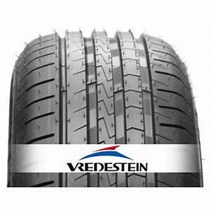 Pneus Vredestein 4 Saisons : pneu vredestein sportrac 5 pneu auto ~ Melissatoandfro.com Idées de Décoration
