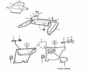 Saab 9 3 Fog Lights Wiring Diagrams