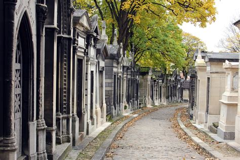 pere la chaise 10 best tours in road affair