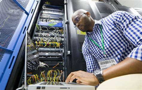 digital forensics detectives investigate  data breach