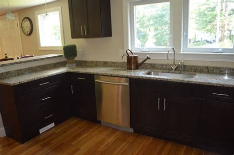 pepper shaker kitchen cabinets buy pepper shaker rta ready to assemble kitchen cabinets 4148