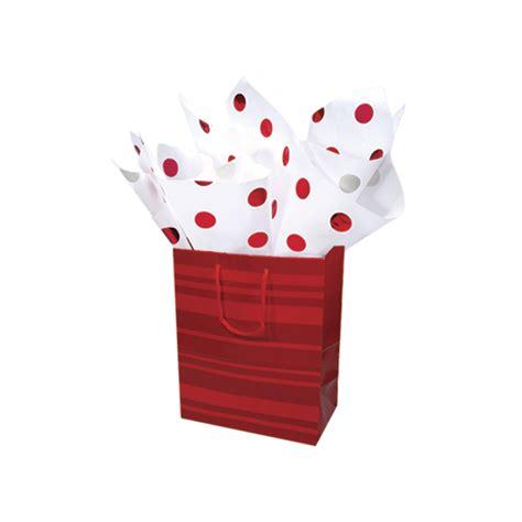Comptoir Emballage by D 233 Corer Avec Du Papier De Soie Comptoir Emballage
