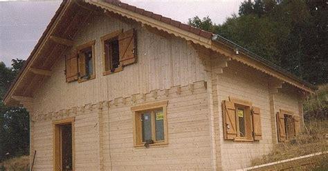 2 säulen hebebühne si cabane ulen si cabane din lemn