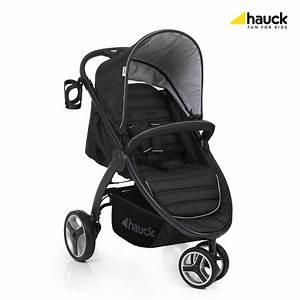 Hauck Sport Buggy : hauck lift up 3 sport stroller buy at kidsroom ~ A.2002-acura-tl-radio.info Haus und Dekorationen