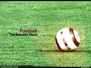 Soccer images Football not Soccer wallpaper photos (3870997)