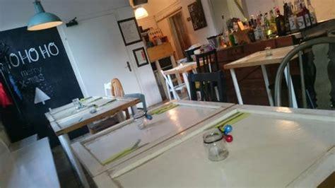 burger bar nuernberg restaurant bewertungen