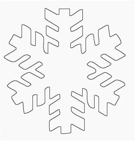 schneeflocken vorlagen zum ausschneiden schneeflocken vorlagen zum ausschneiden s 252 223