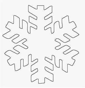 Schneeflocke Vorlage Ausschneiden : schneeflocken vorlagen zum ausschneiden s hand gezeichnete bei vorlage schneeflocke ~ Yasmunasinghe.com Haus und Dekorationen