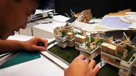 diploma  spatial design
