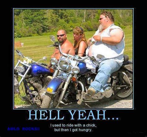 Funny Harley Davidson Birthday Memes Harley Davidson