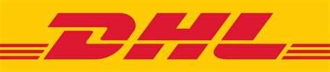 siege social dhl european air transport