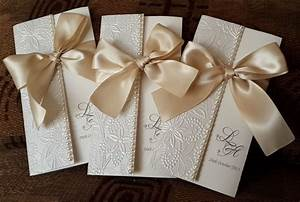 Beautiful handmade wedding invitations clasf for Handmade wedding invitations for sale