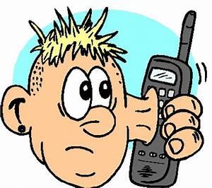Clipart Clipart Telefoon Animaatjes 721