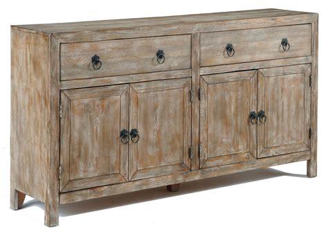 ashley furniture accent cabinets signature design by ashley rustic accents rustic accent