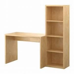 Schreibtisch Mit Ausziehplatte : studentenzimmer einrichten ikea ~ Markanthonyermac.com Haus und Dekorationen
