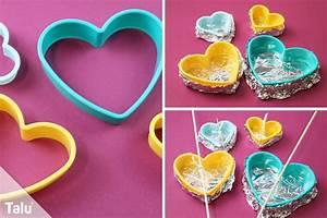 Valentinstag Geschenke Selber Machen Für Männer Atemberaubende