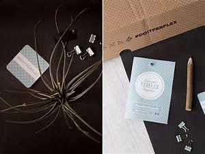 Longueur Rouleau Papier Peint : taille rouleau papier peint free beibehang amricain style ~ Premium-room.com Idées de Décoration