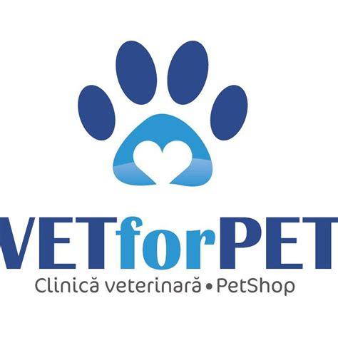 clinica veterinara vet  pet shared  clinica
