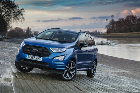 Small Suv by Top 11 Best Small Suv Cars 2019 Update Compact Suv