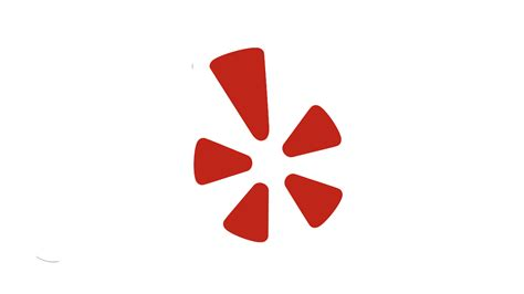 Yelp logo | Internet logo